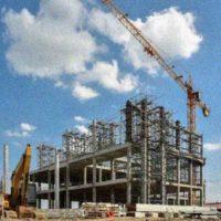 Периодичность и порядок составления документации по строительному контролю на объекте строительства