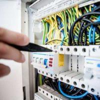 О правилах проектирования электроустановок жилых и общественных зданий