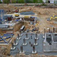 О строительном контроле