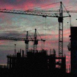 В России введены в действие новые правила по охране труда при строительстве, реконструкции и ремонте