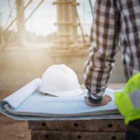 Авторский надзор: внесение изменений в рабочую и проектную документацию