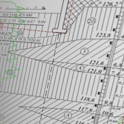 Прогноз сейсмостойкости сооружений по результатам численного моделирования деформационных свойств грунтовых оснований