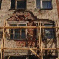 Как изменятся нормы на усиление каменных и армокаменных конструкций