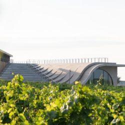 Винодельня Lahofer в Чехии