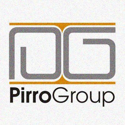 pirrogroup