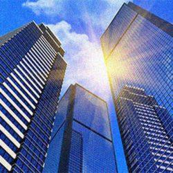 Проектирование солнцезащитных устройств зданий. Какие изменения появятся в СП 370.1325800.2017